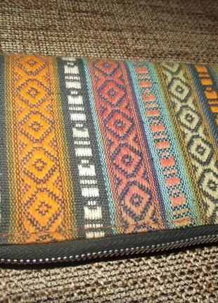 Kalemlik-makyaj çantası
