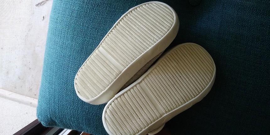 H&M H m ayakkabı