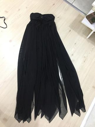 s Beden siyah Renk Siyah pareo