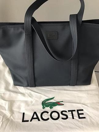 Lacoste ORJİNAL LACOSTE