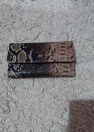 hotiç cüzdan