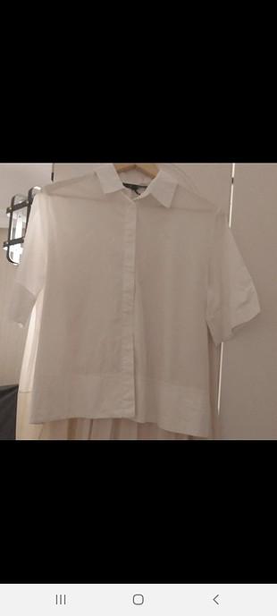Ipekyol Yasemin Özilhan Koleksiyonu Gömlek