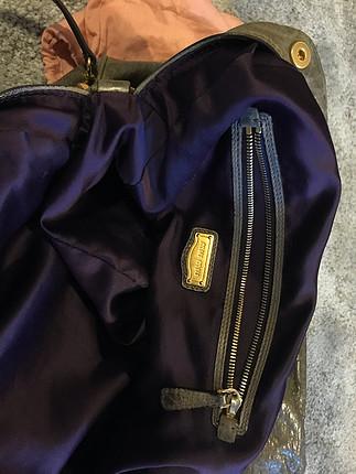 Miu Miu Miu miu charm satchel