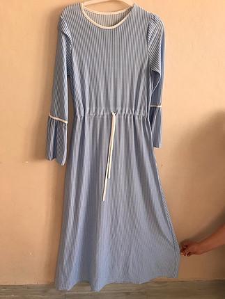 Diğer Uzuun elbisee