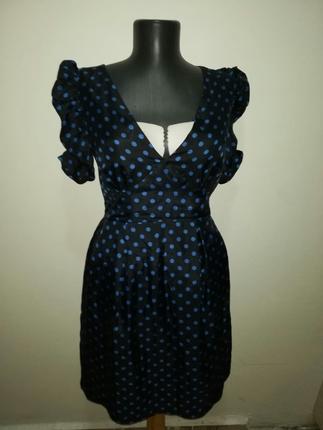 hiç kullanılmayan elbiseyi çok güzel butikten alınma