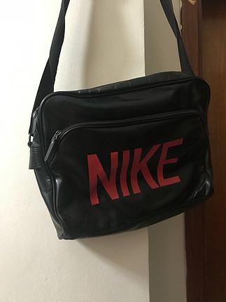 910829042ea40 Gardrops · Kadın · çanta · spor çanta · Nike. spor veya okul çantası