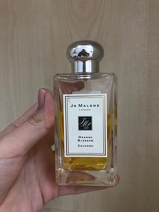 Ko malone orange blassom parfüm