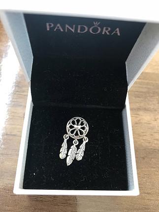 ????gümüş Pandora modeller