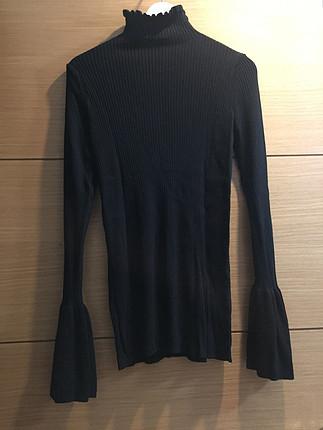 Trendyol marka triko