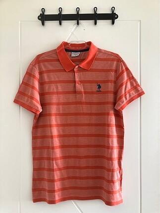 Orjinal erkek Polo tshirt