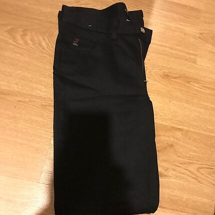 Guess Gues Jean