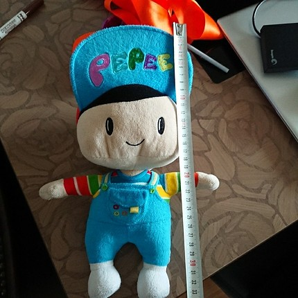 Pepee oyuncak