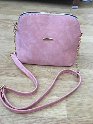 bayan kol çantası