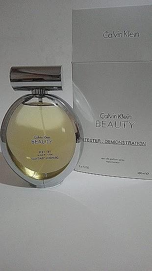 Calvin Klein Calvin Klein Beauty 100 ml Kadın Parfümü
