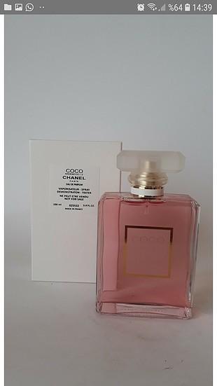 kadın parfüm