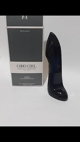 Carolina Herrera kadın parfüm