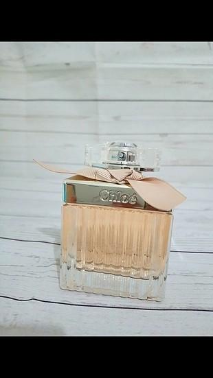 Chloé kadın parfüm