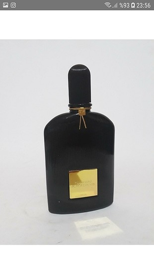 Tom Ford unisex parfüm