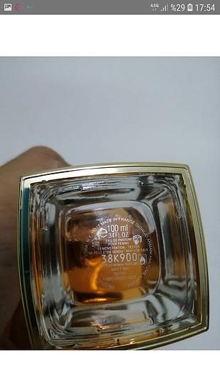 Armani Giorgio Armani Si Edp 100 ml Kadın Parfümü