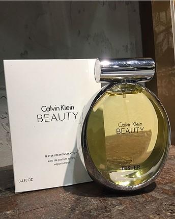 Calvin Klein Beauty Edp Kadın Parfümü 100ml