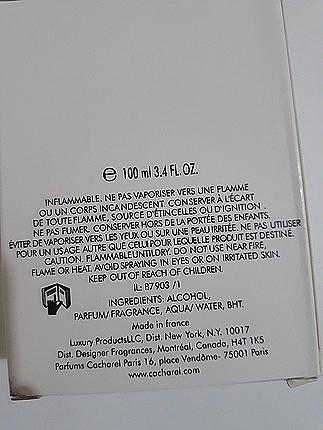 l Beden Calvin Klein Euphoria Edp 100 ml Kadın Parfümü