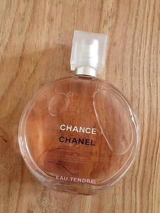 Chanel kadın parfümü