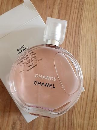 universal Beden kadın parfümü
