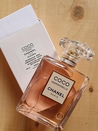 Chanel Chanel No 5 Edp 100 ml Kadın Parfümü