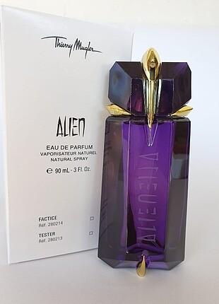 Kadın Parfümu