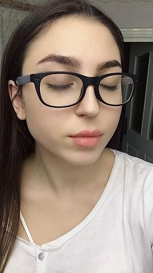 Optik gözlük