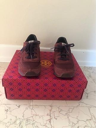 ToryBurch sneakers