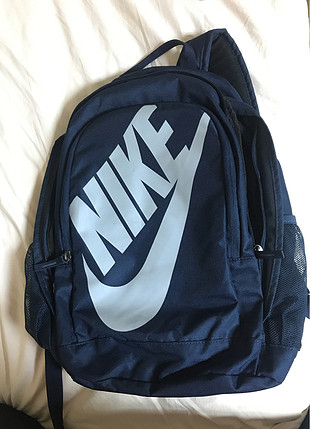 5e2427cb0197c Gardrops · Kadın · çanta · sırt çantası · Nike. Sırt çantası