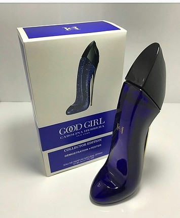 good girl parfum
