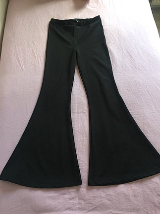 İspanyol pantolon
