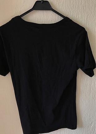 H&M Hm tshirt