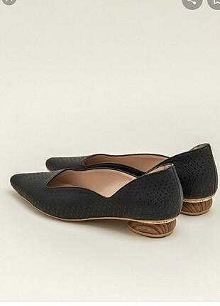 Elle marka günlük ayakkabı