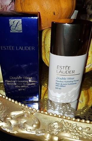 estee lauder double wear flawless hydrating primer