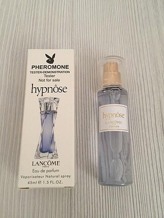 Hypnose 45 ml bayan parfüm