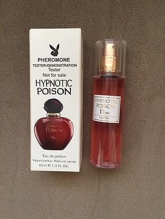 Hypnotic poison 45 ml parfüm