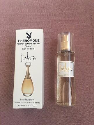 Jadore 45 ml parfüm