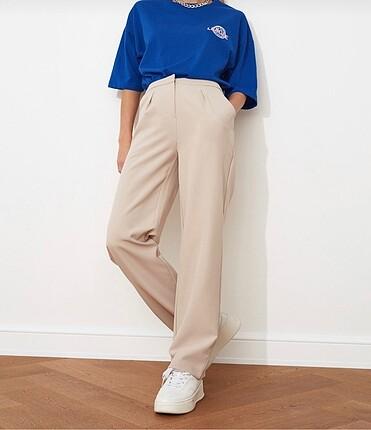 taş renk pantolon