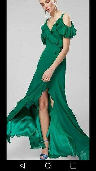 abiye elbise