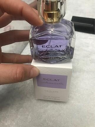 Eclat parfüm