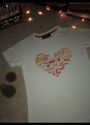 Taraftar t-shirt u