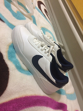 8ee31730f9d Nike Pg Dragon Custom Made George Paul Basketball Shoes At7816 Nike ...