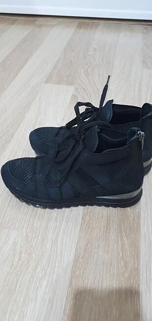 Venus marka ayakkabı