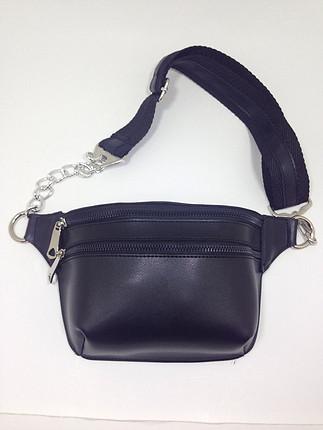Bel çantası Diğer çapraz çanta 36 Indirimli Gardrops