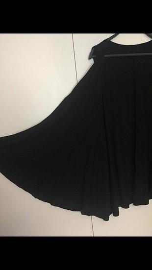 siyah penye yelek