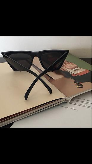 universal Beden Son trend gözlük