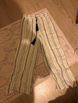 penti pantolon